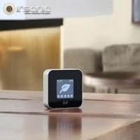 Sensor Elgato Eve Room