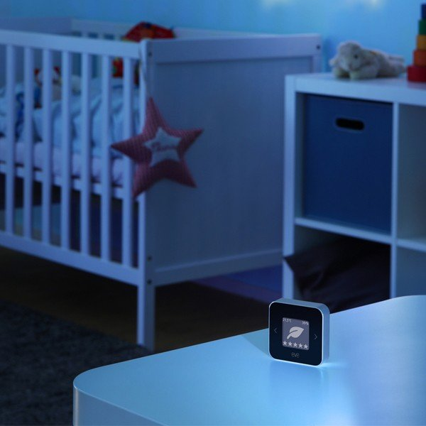 Sensor Elgato Eve Room