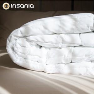 Edredão Básico Soft Casal 260x240 cm (470g/m2)