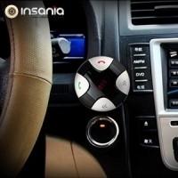 Kit Mãos Livres Bluetooth para Carro