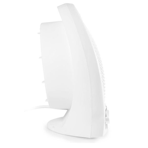 Termoventilador Portátil Tristar KA5039 Branco