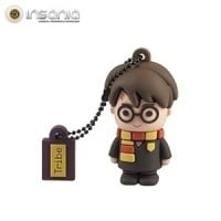 Tribe Pen Drive Harry Potter 16GB
