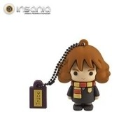 Tribe Pen Drive Harry Potter Hermione 16GB