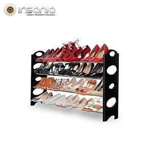 Organizador de Sapatos 20 Pares