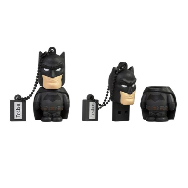 Tribe Gift Box Batman
