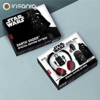 Tribe Gift Box Star Wars Darth Vader