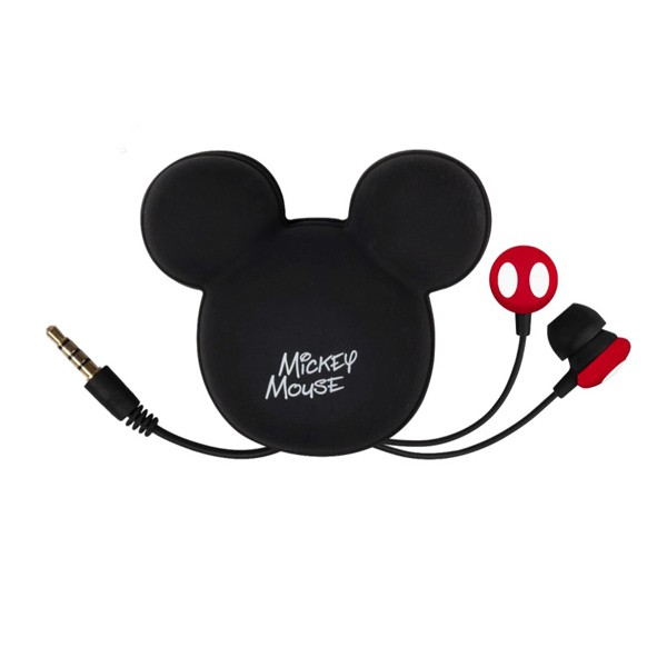 Tribe Gift Box Disney Mickey