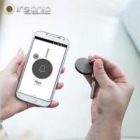 Sensor de Localização Chipolo Classic Preto