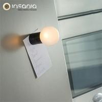 Íman Lâmpada LED
