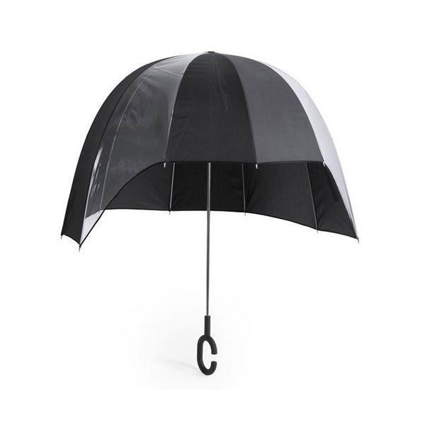 Guarda-chuva Bolha