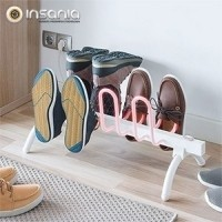 Organizador de Sapatos Secador Elétrico