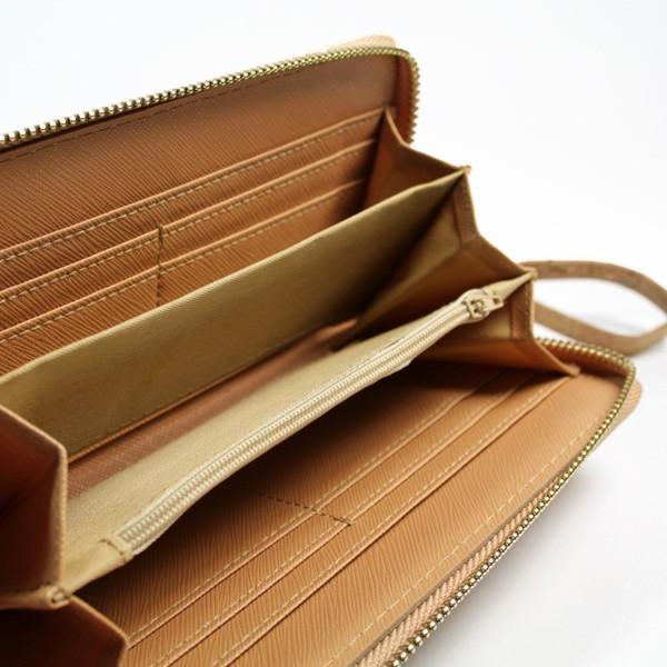 Carteira e Porta-documentos em Cortiça com Alça