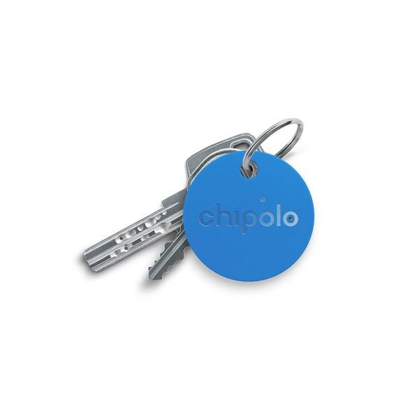 Chipolo Classic Blue Sensor de localización