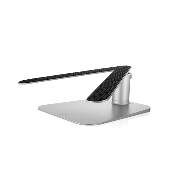 Suporte Ajustável Twelve South HiRise para MacBook