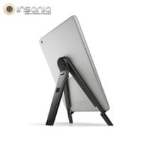 Suporte Twelve South Compass 2 Preto para iPad