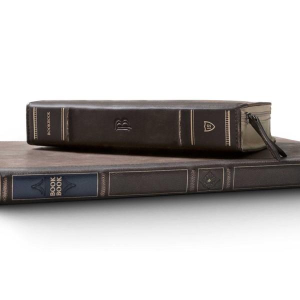 Bolsa Twelve South BookBook CaddySack