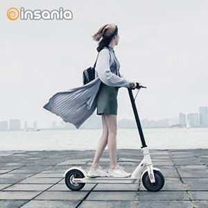 Trotinete Elétrica Xiaomi Mi