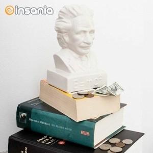 Mealheiro Einstein
