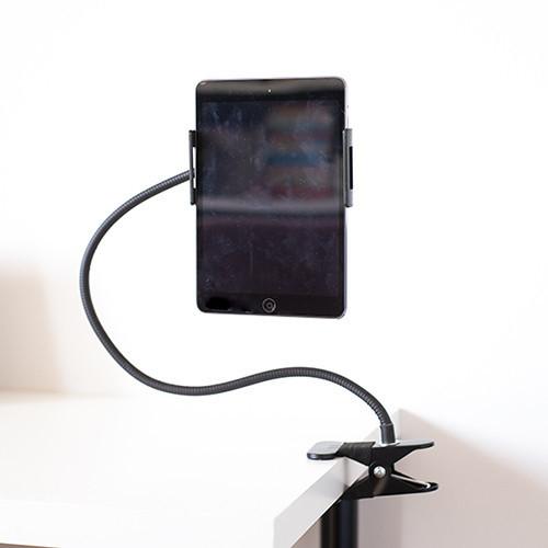 Suporte Flexível para Tablet