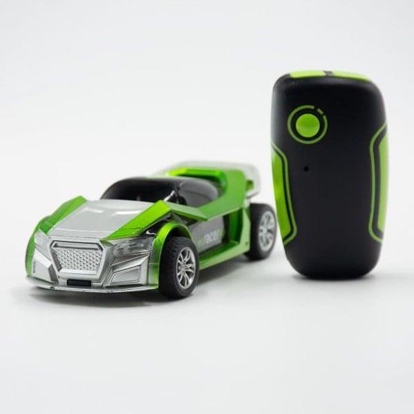 Motion Control Car