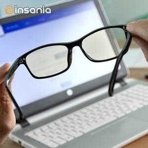 Óculos de Proteção contra Luz Azul