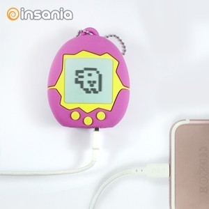 Powerbank Tamamoji Mojipower 2600mAh