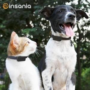 Localizador GPS para Animales Invoxia