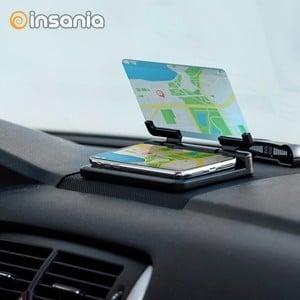 Suporte de Telemóveis para Carro com Espelho