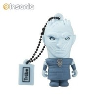 Tribe Pen Drive Game of Thrones Night King 16GB