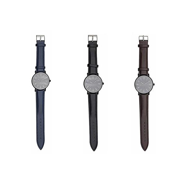 Relógio de Homem Fashion