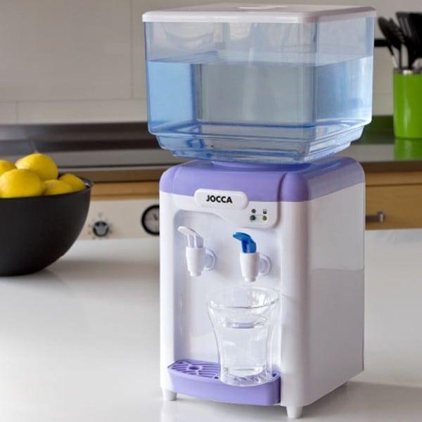 Dispensador de Água com Depósito Jocca