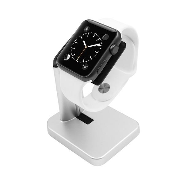 Suporte para Relógio Apple Macally