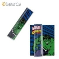 Tribe Power Bank Marvel Hulk 2600 mAh