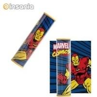 Tribe Power Bank Marvel Iron Man 2600 mAh