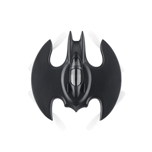 Drone Batwing Propel
