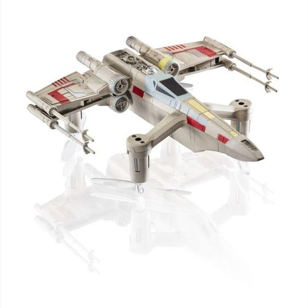 Drone Telecomandado Star Wars X-Wing Propel