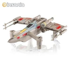 Star Wars X-Wing Propel Drone télécommandé