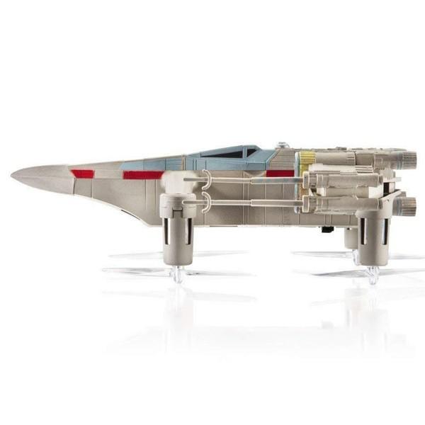 Star Wars X-Wing Propel Drone Controlado Remoto