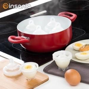 Cozedores de Ovos (Pack 7)