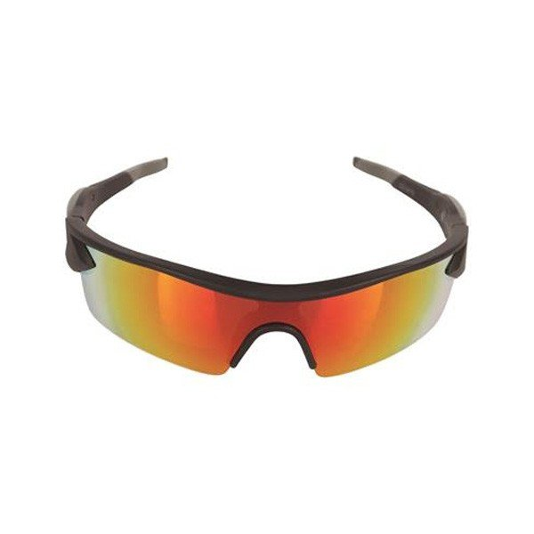 Óculos de Sol Desportivos (Pack 2)
