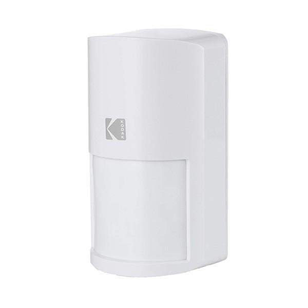 Sistema de Alarme Kodak Starter Kit SA101