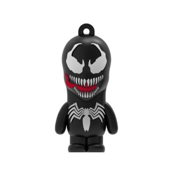 Tribe Pen Drive Marvel Venom 16GB