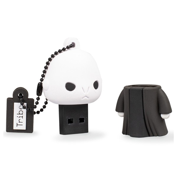 Tribe Pen Drive Lord Voldemort Harry Potter 16GB