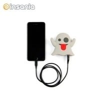 Powerbank Fantasma Mojipower 2600mAh