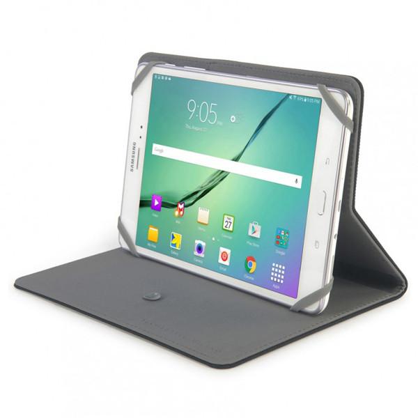 Capa Universal para Tablets Tucano Vento S Preta