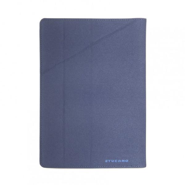 Capa Universal para Tablets Tucano Vento S Azul
