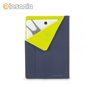 Capa Universal para Tablets Tucano Vento L Azul