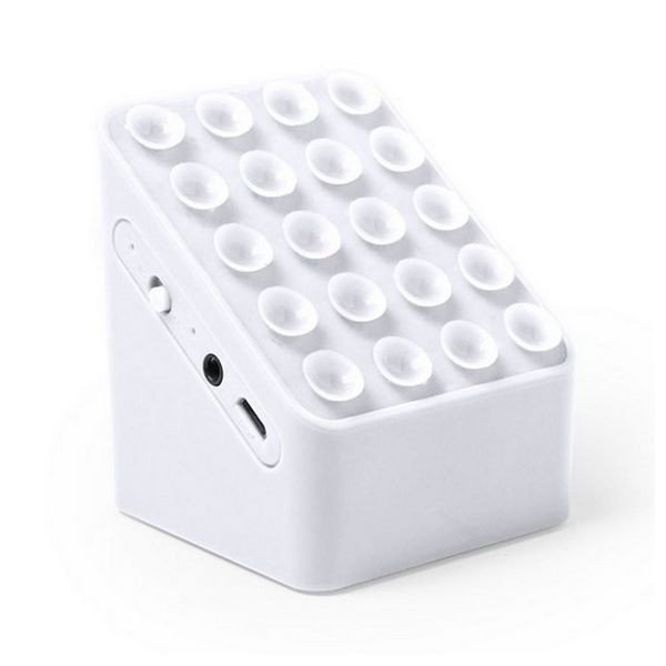 Branco